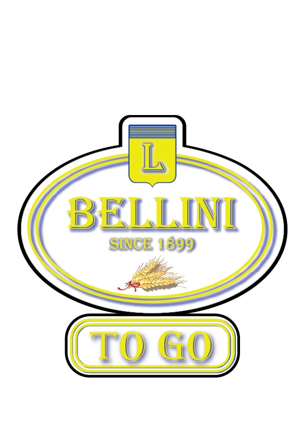 Bellini To Go is looking for Thai staff!