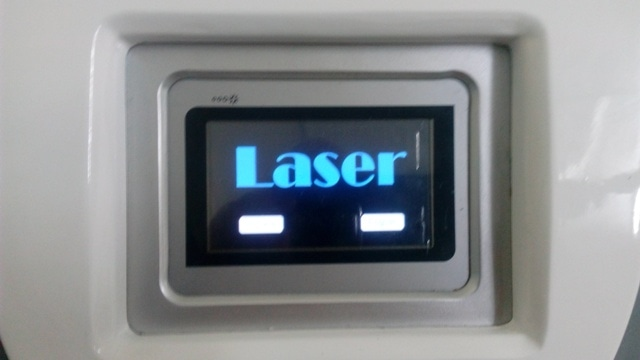 Tattoo Remove / Delete Laser