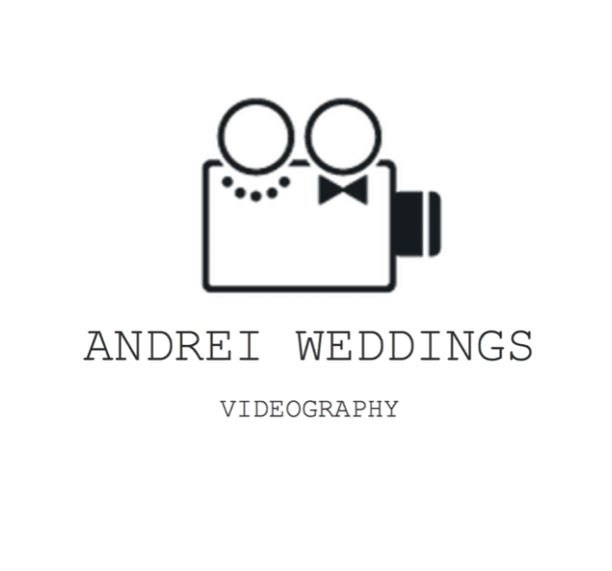 Andrei Weddings – Phuket Wedding Videographer