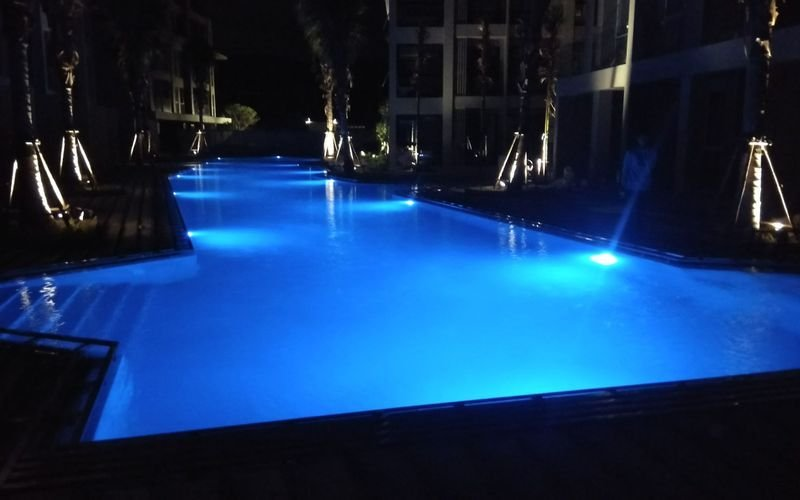 Prestige Swimming Pools Thailand