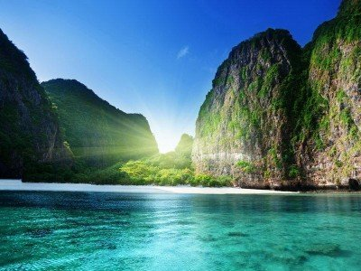 Upmost Phuket Island Tour Packages in Thailand