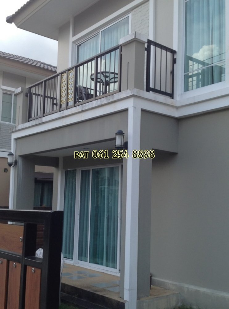 Hill View House for Sales