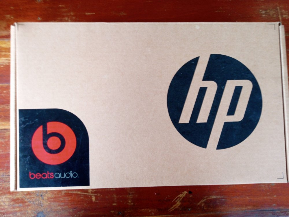HP Pavilion Premium Laptop With Touch Screen, 360 Degree Viewing