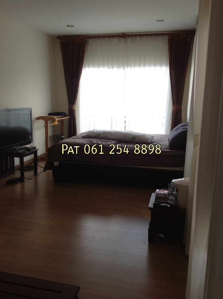 Kathu Room for rent,