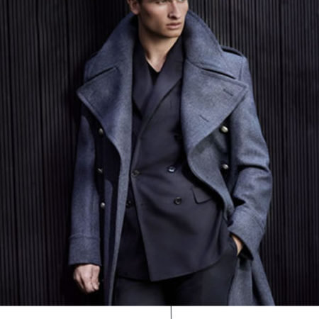 Buy Custom Made Suits by the Best custom and Bespoke Tailors