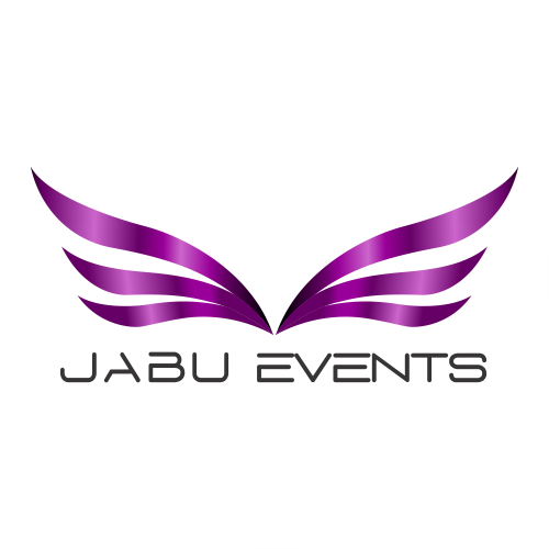 Event Planning & Organizing Services Available in Bangkok & Phuket