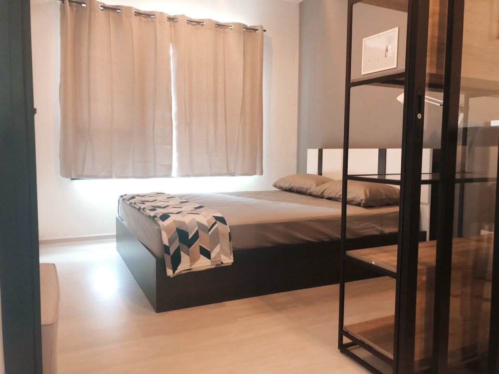 Property to sell and rent in Phra Ram 9 with offered price