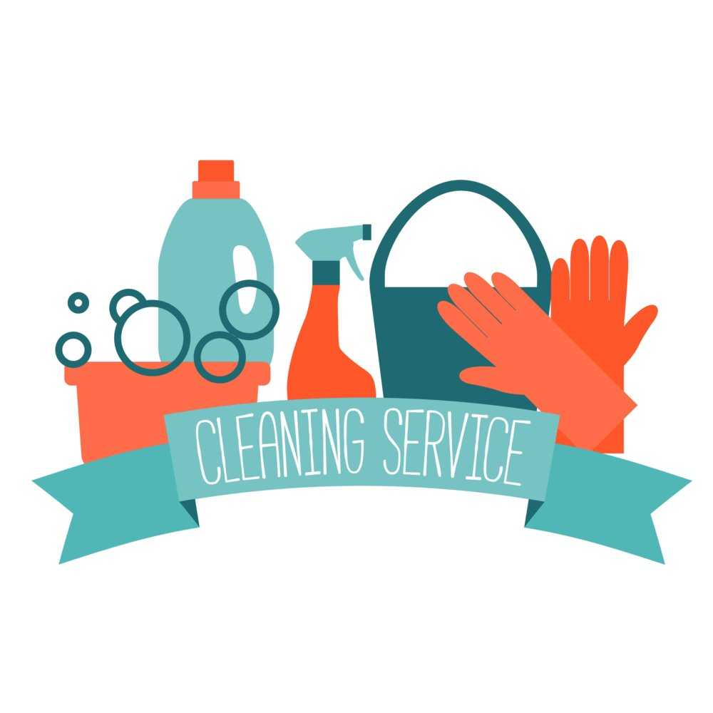 House Cleaning Services (Hua Hin)
