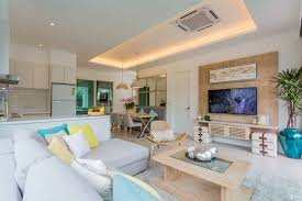 Looking for Buying a property Patong Beach