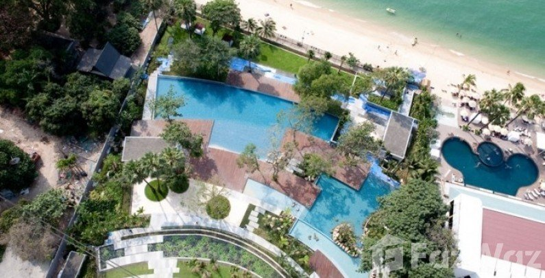 Northpoint pattaya condo