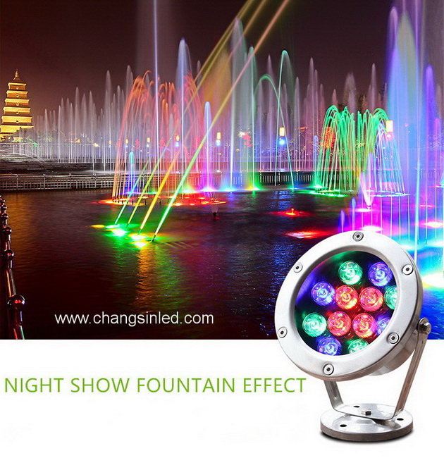 LED lighting various products online store