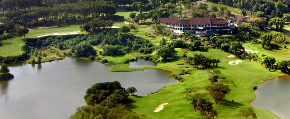 Blue Canyon Country & Golf Club Membership for sale