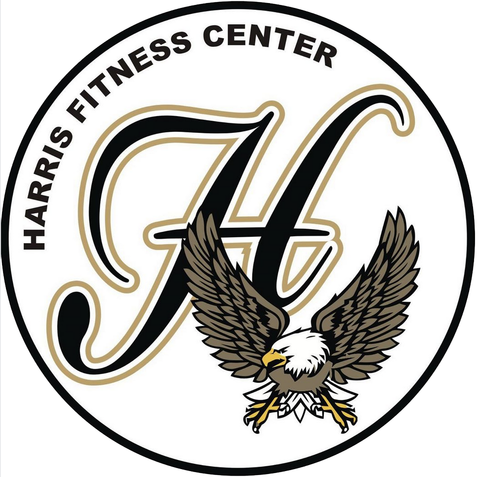 Harris Fitness Center Chiangmai