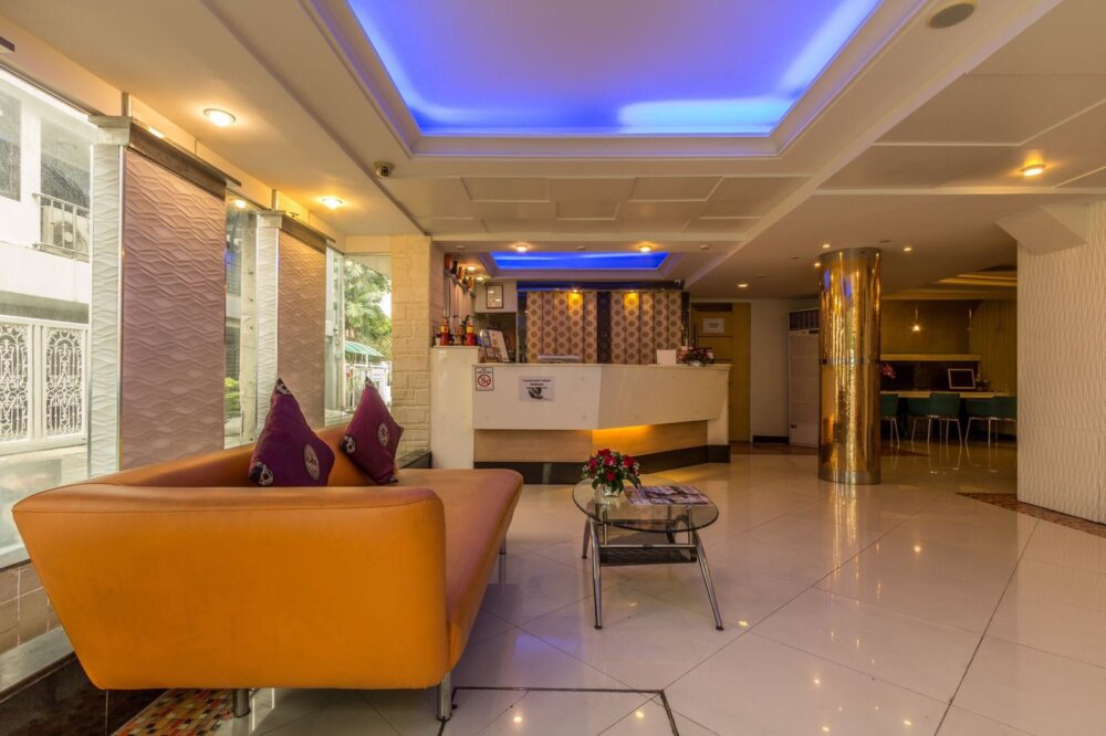 HOTEL FOR RENT / SALE in  Sukhumvit SOI 11 (Sale by Owner)