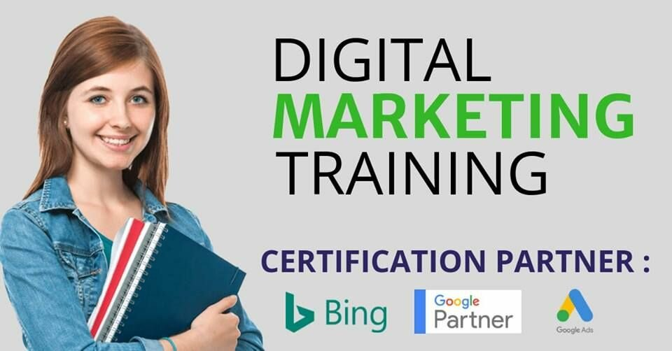 How To Start And Run A Startup Business In 2021? Join Digital Marketing Courses In Thailand Today!