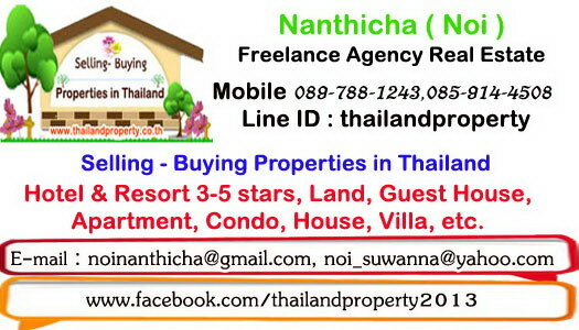 Sales-buy-Rent-Lease properties 0897881243 call and id