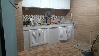 Nice Small House 3 storey 5 Bed Rooms renovated Sukhumvit