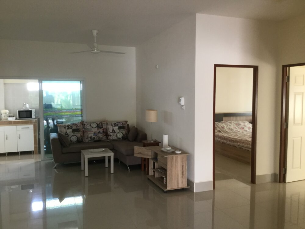 House for Sale in Banchang   REDUCED PRICE