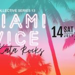 Kata Rocks brings 'Miami Vice' to Phuket