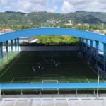 Wolves Player Development and Talent ID Camp Returns to Phuket