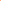กรวิชญ์-รัตนากร หลุดโผ ! นิชิโนะ ประกาศรายชื่อ 23 แข้งช้างศึก U23 รายการชิงแชมป์เอเชีย | Thaiger