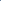 รฟม. แจ้งเวลาให้บริการรถไฟฟ้า MRT ทุกสายเปิดตามปกติแล้ว | Thaiger