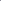 ผลบอลเมื่อคืน แอต.มาดริด 0-1 เชลซี (คลิป) | Thaiger