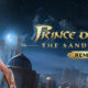 Prince of Persia: Sands of Time Remake ยังไม่ปล่อยตัวในปีนี้   Thaiger