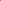 โควิดไทยวันนี้ 23 ก.ย. ติดเชื้อเพิ่ม 13,256 ราย ดับ 131 ศพ | ข่าวโดย Thaiger