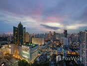 Properties for sale near Asoke, Khlong Toei Nuea
