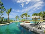 Properties for sale in Bo Phut, Koh Samui