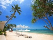Properties for sale near Chaweng Beach, Bo Phut