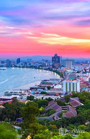 Properties for sale in Pattaya, Chon Buri
