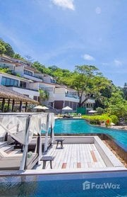 Properties for sale in Phuket, Thailand