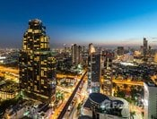 Properties for sale in Sathon, Bangkok