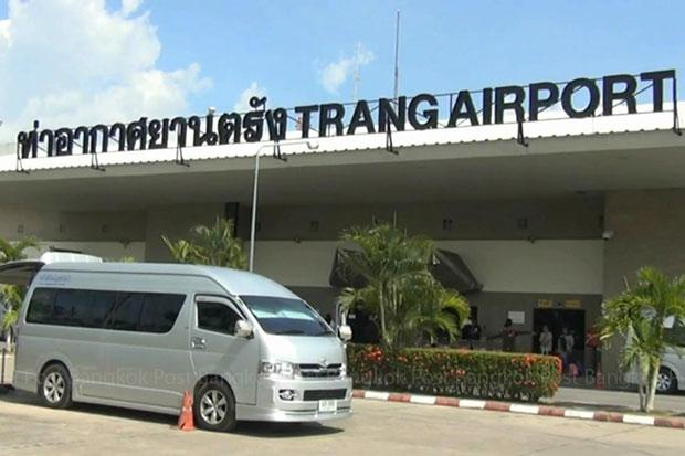 Trang: Southern Thailand's rising star | News by The Thaiger