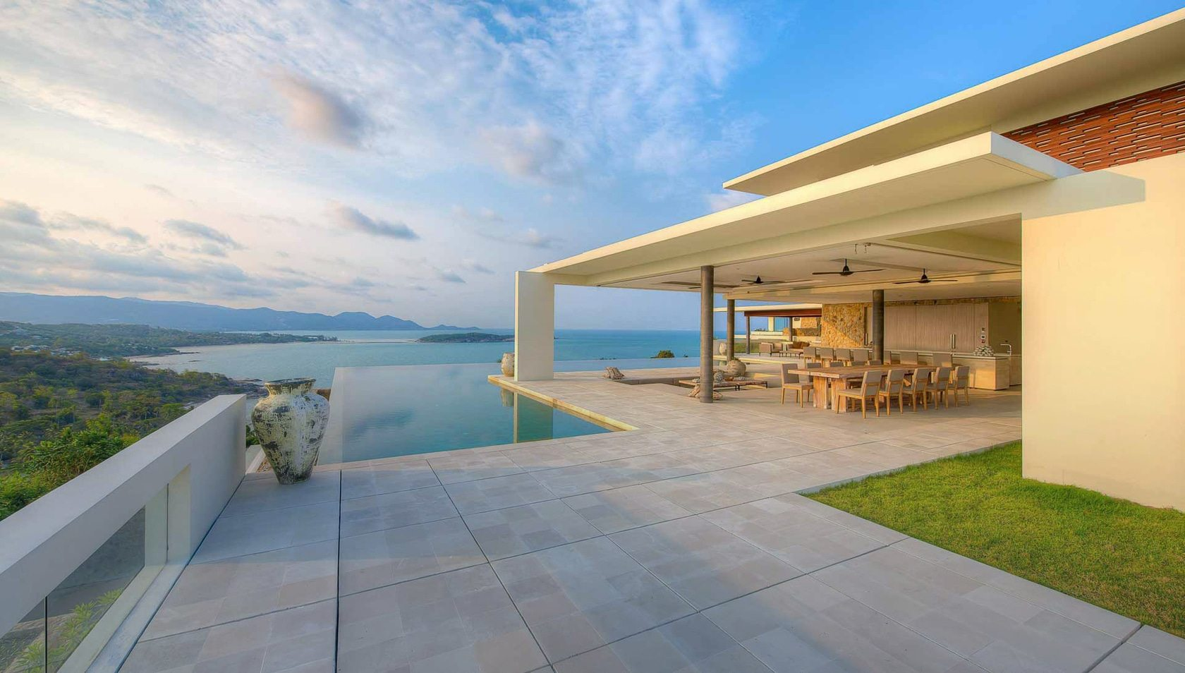 Buying property in Thailand – the basics | The Thaiger