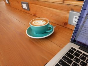Top 10 Coffees in Phuket | News by The Thaiger