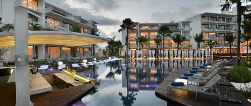 Phuket hotel registration remains a challenge | The Thaiger