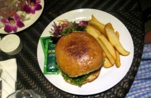 Top 10 Hamburgers in Phuket | News by The Thaiger