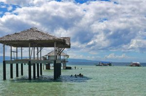 Island hopping in The Philippines | News by The Thaiger