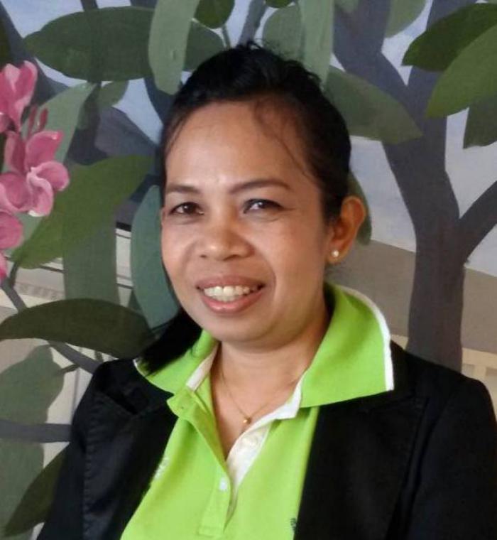 Phuket's most dangerous job | Thaiger