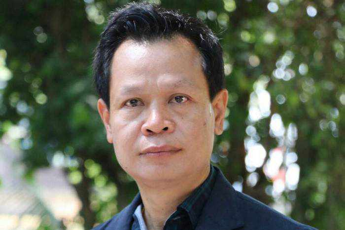 Protecting Phuket's image, day and night | Thaiger