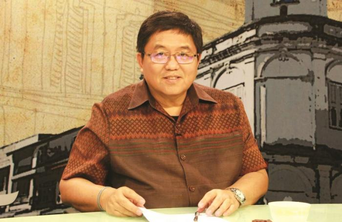 Governor's Letter: Resolving conflicts between Thais and foreigners | The Thaiger