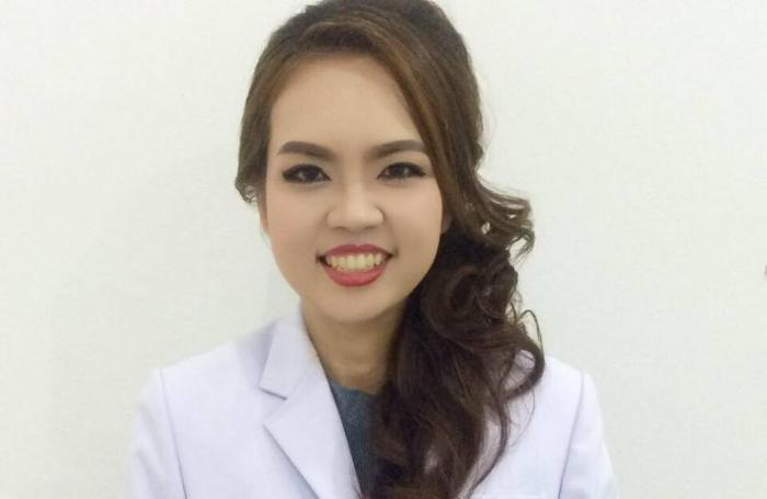 Opinion: Problems with Phuket's blood supply   The Thaiger
