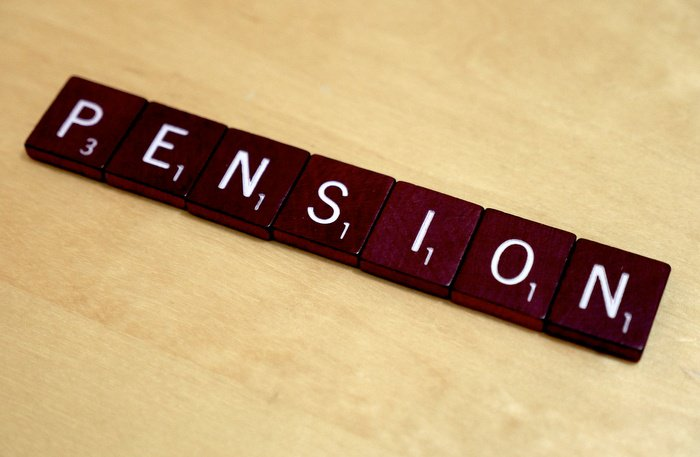 Finance: Untangling international pensions | The Thaiger