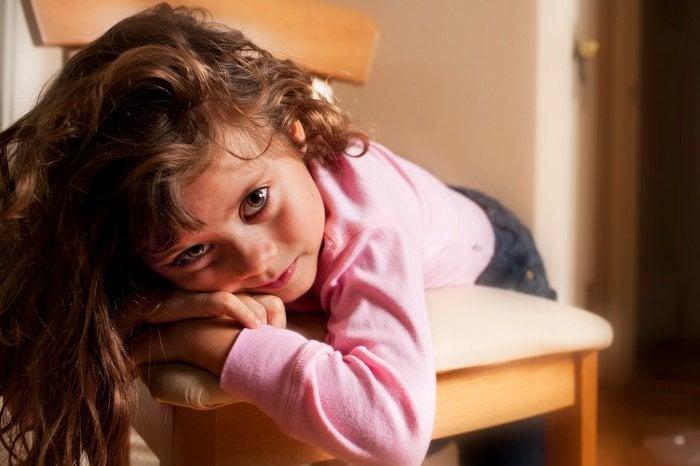 Finance: Invest in your children | The Thaiger
