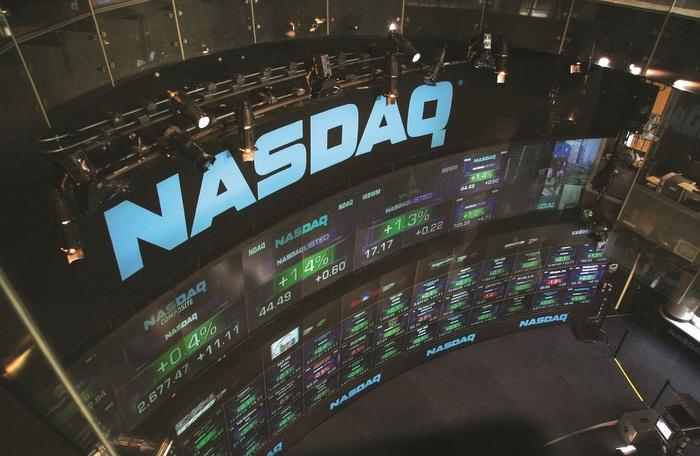Finance: Are we in for a rough ride this year? | The Thaiger
