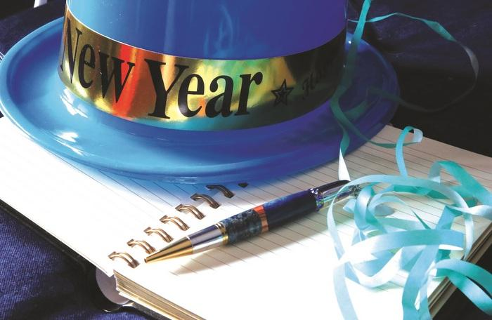 Finance: The 'not so sexy' New Year's resolution | The Thaiger