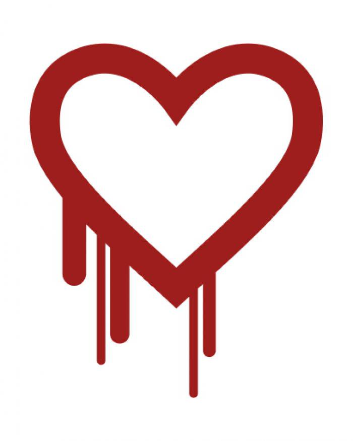 Hoping to heal from Heartbleed | The Thaiger
